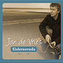 Cover_Sieleroersels