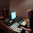 Picto_ADam mastering
