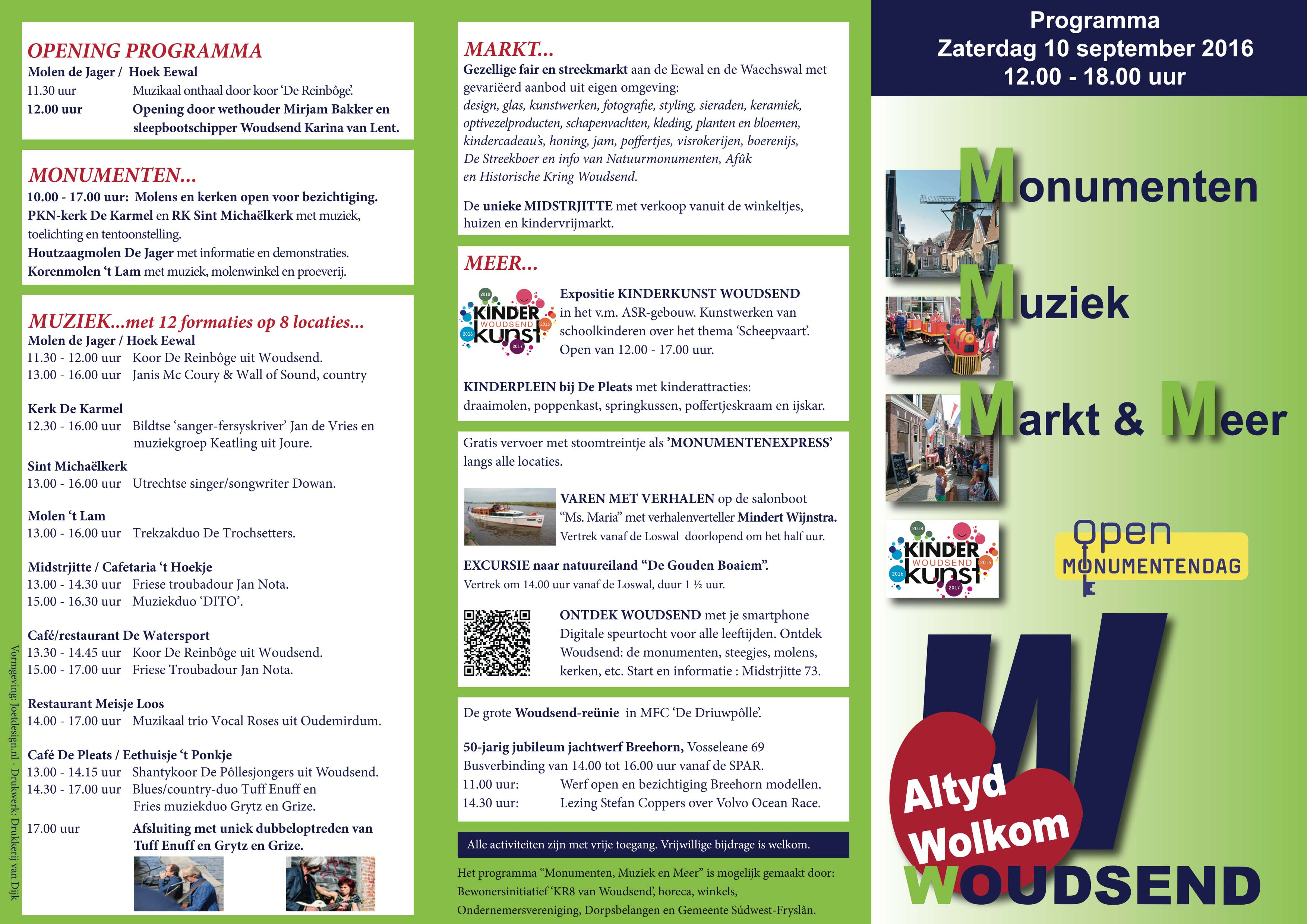 programma2016-1