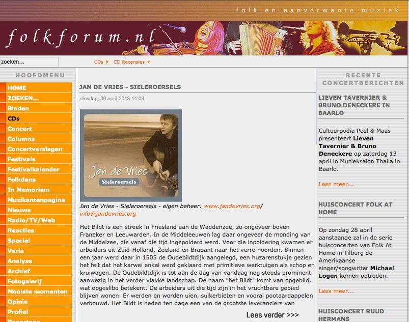 folkforum_recensie