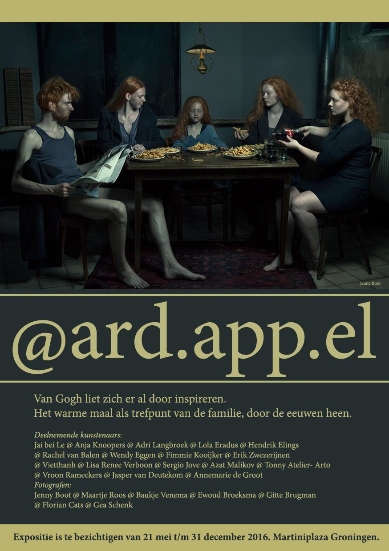 @ard.app.el1