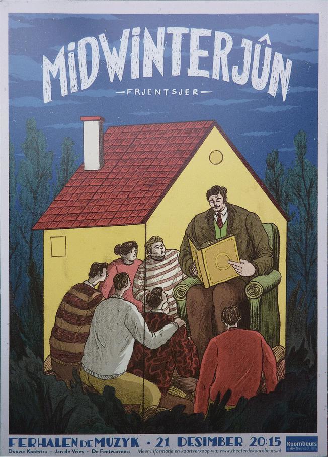 midwinterjun